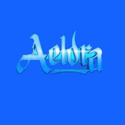 Aeldra