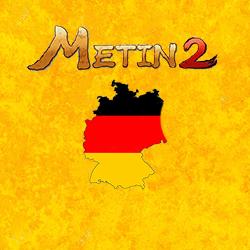 [DE] Germania