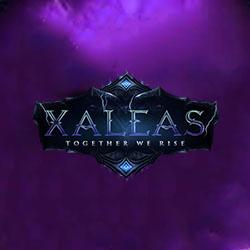 Xaleas